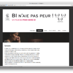 bi-le-film.com