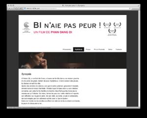 bi-lefilm.com