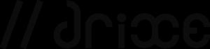 drixe.net