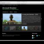 arnaudsoulier.com