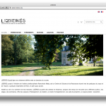 lizieres.org