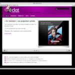 eclat-evenements.com