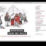 montreuildansmabulle.fr